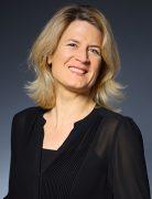 Christine Lindemann
