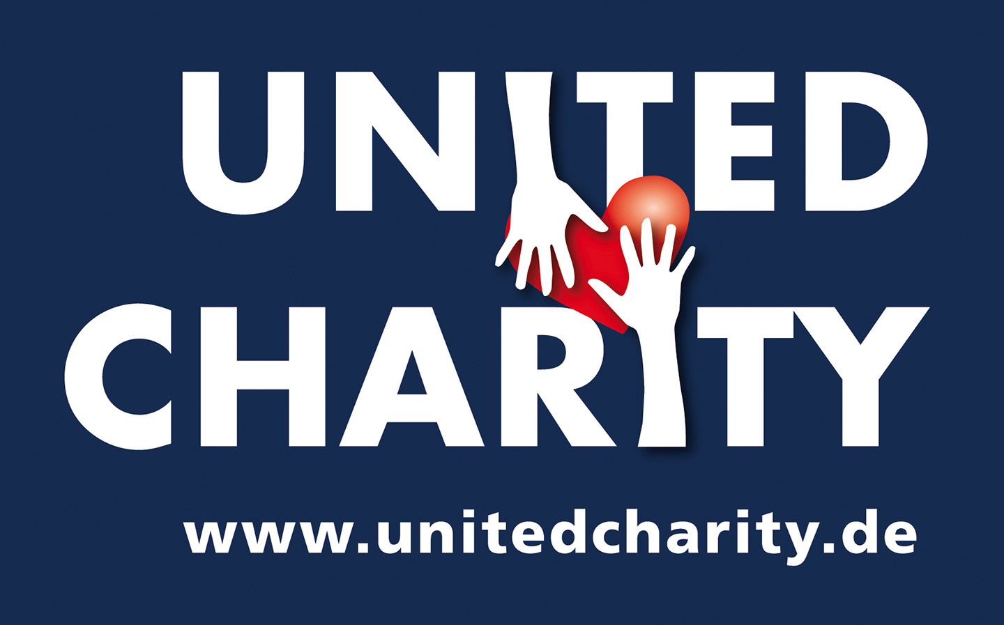 United Charity Auktion