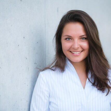 Team_Rosalie Meyer