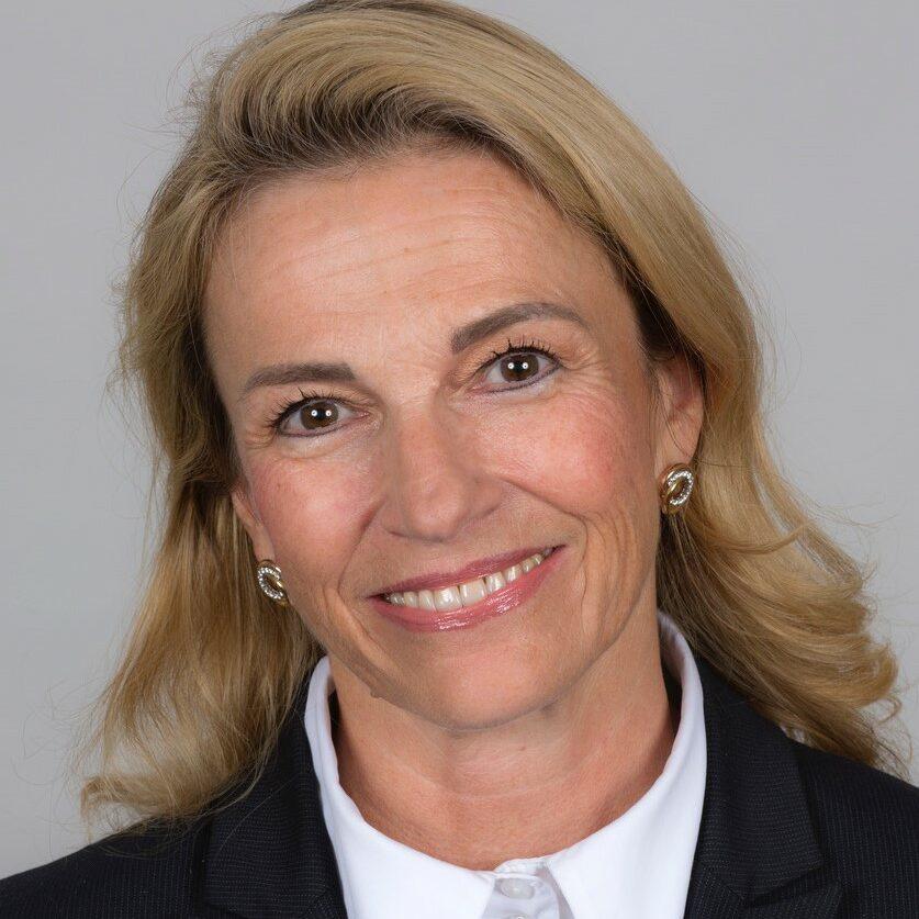 Andrea Jany-Gollits