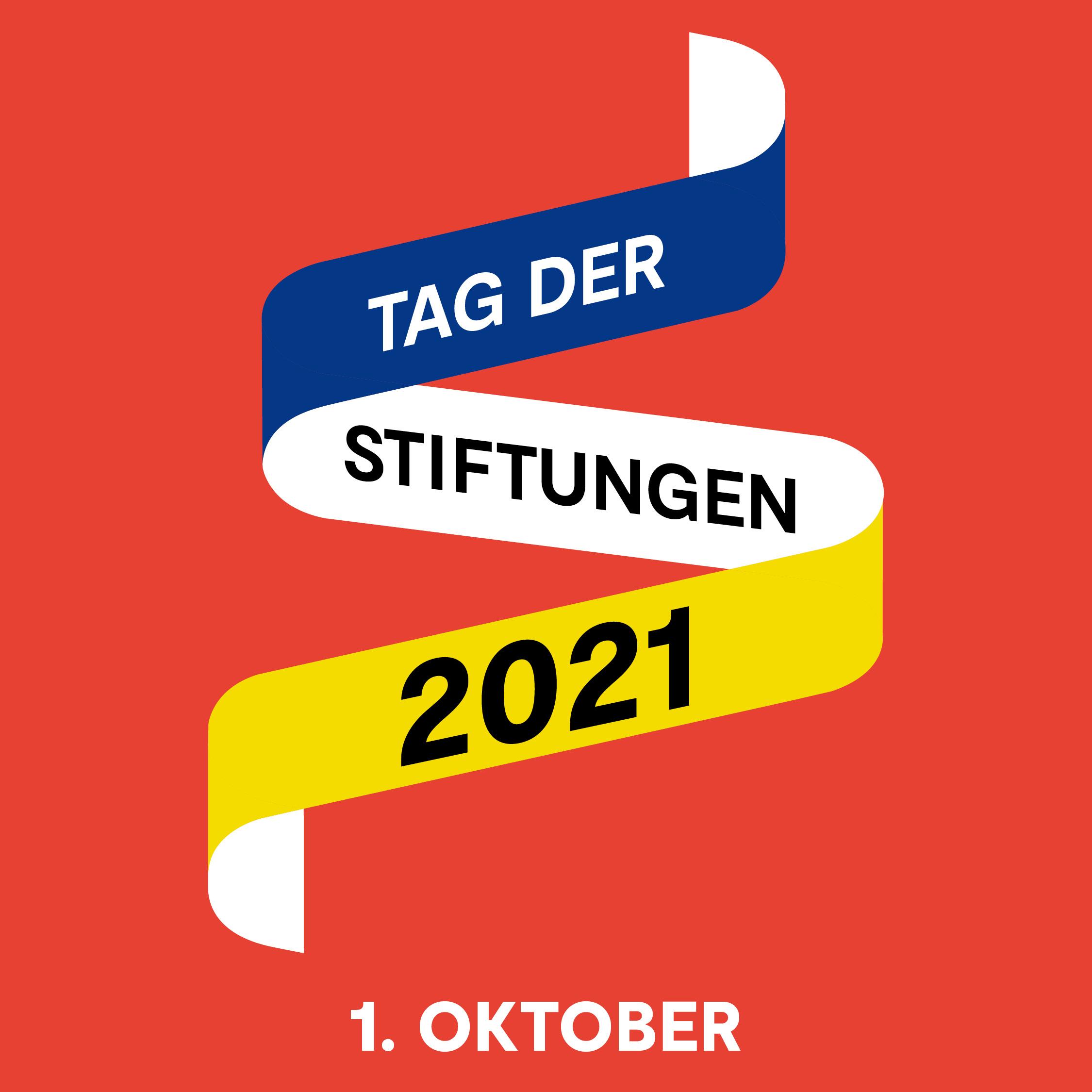 Logo_Tag_der_Stiftungen_2021